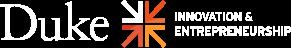 Innovation and Entrepreneurship Logo