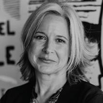 Paula Alexander